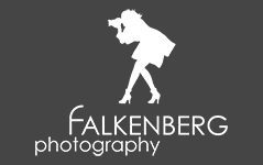 Falkenberg Photography